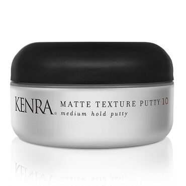 Kenra Professional Matte Texturizing Putty 10 56.7g