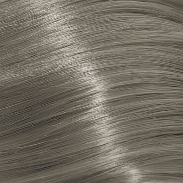 #mydentity Demi-Permanent Hair Colour Shadow Ash 9 58g