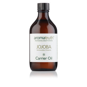 Aromatruth Jojoba Oil 500ml