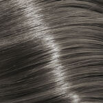 Kenra Professional Metallic Collection Demi-Permanent Hair Colour - 10SM Silver Metallic 58.2g
