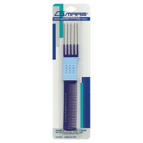 Comare Grip MK 11 Metal Comb