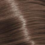 L'Oréal Professionnel INOA Permanent Hair Colour - 5.3 Light Golden Brown 60ml