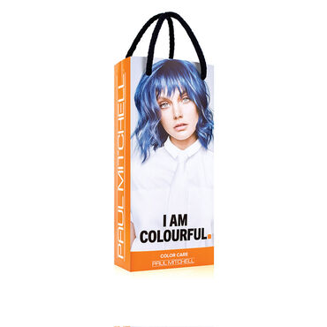 Paul Mitchell Color Care Bonus Bag