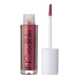 INC.redible Iridescent In A Dream World Lip Gloss - Stayin Mad & Magical