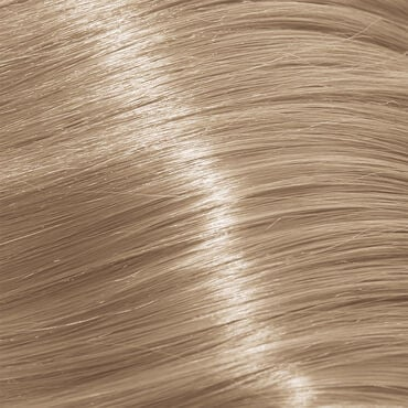 Matrix Color Sync Semi Permanent Hair Colour - 8N 90ml