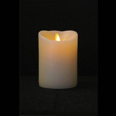 Smart Candle Luminara Candle Small