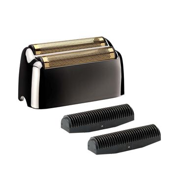 BaByliss PRO Replacement Foils & Cutters, 1-pack