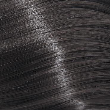 #Mydentity Permanent Hair Colour - 80L 58g