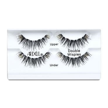 Ardell Magnetic Lashes Strip Lash Double Wispies 1 Set