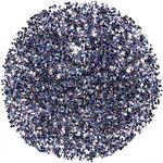 Icon Nail Glitter Dust Dazzle 12g