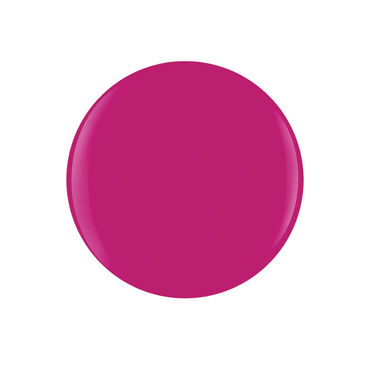 Gelish & Morgan Taylor Rocketman Collection TOAK -It's The Shades, 2 x 15ml