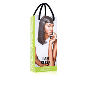 Paul Mitchell Super Skinny Bonus Bag