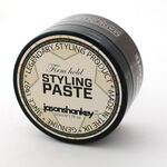 Jason Shankey Firm Hold Styling Paste 50ml