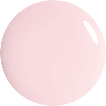 ASP Signature Gel Polish - Milkshake 14ml