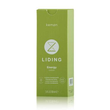 Kemon Liding Energy Lotion 100ml