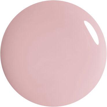 ASP Quick Dip Acrylic Dipping Powder Nail Colour - Ballerina Slippers 14.2