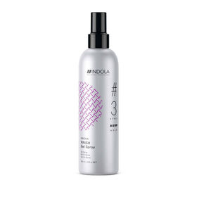 Indola Innova Gel Spray, 300ml