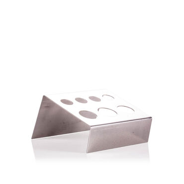 Brow Perfect Microblading Pigment Holder