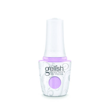 Gelish Soak Off Gel Polish Royal Temptations Collection All The Queen's Bling 15ml