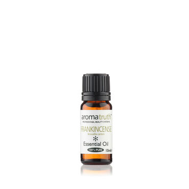 Aromatruth Essential Oil - Frankincense 10ml