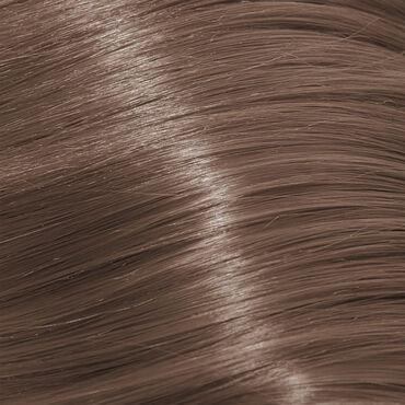 L'Oréal Professionnel INOA Permanent Hair Colour - 7.0 Deep Cover Blonde 60ml