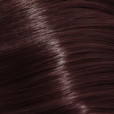 #mydentity Permanent Hair Colour  6MR  58g