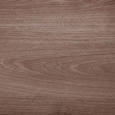 Bellazi Chester Styling Unit Dark Wood