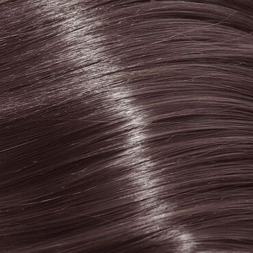 Kenra Professional Metallic Collection Demi-Permanent Hair Colour - 8VM Violet Metallic 58.2g