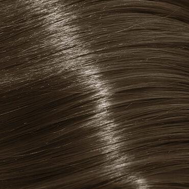 Matrix SoColor Beauty Extra Coverage Permanent Hair Colour - 506NA 90ml