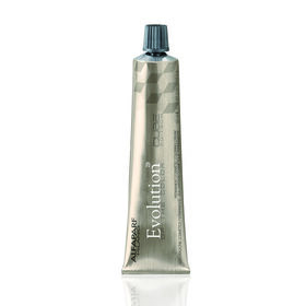 Alfaparf Milano Evolution Of The Color Cube Permanent Hair Colour - 000ss Lifting Reinforcer 60ml