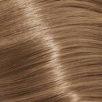 Wella Professionals Illumina Colour Tube Permanent Hair Colour - 8/0 Light Blonde 60ml