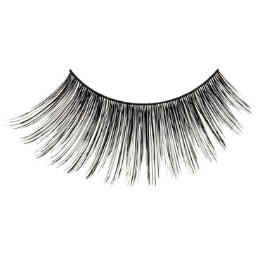 Naturalash 145 Black Strip Lashes
