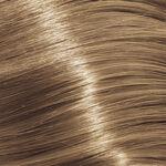 AGEbeautiful Permanent Hair Colour - 9N Light Blonde 60ml