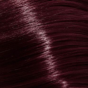 TIGI Copyright Colour Mix Master Permanent Hair Colour - /55 Intense Mahogany 60ml