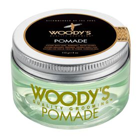 Woody's Pomade 113g