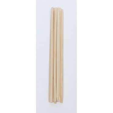 Beauty Express Birchwood Sticks Pack of 144