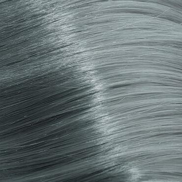 #mydentity Permanent Hair Colour - Dark Shadows 58g
