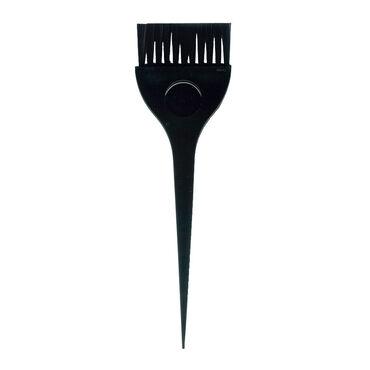 Salon Services Tinting Brush