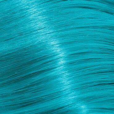 Crazy Color Spray In Pastel hair spray Bubblegum 250ml