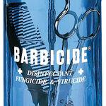 Barbicide Large Disinfectant Jar 1 Litre