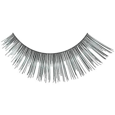 Naturalash 107 Black Strip Lashes