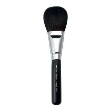 Royal & Langnickel Silk Pro Powder Brush