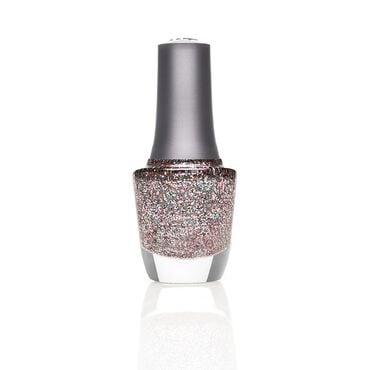 Morgan Taylor Nail Lacquer - Its My Party 15ml