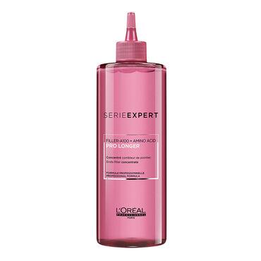L'Oréal Professionnel Serie Expert Pro Longer Concentrate 400ml