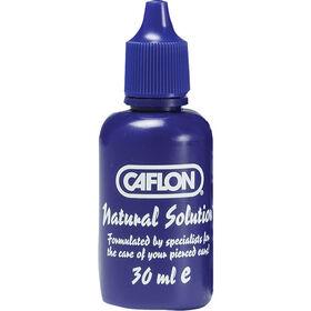 Caflon Ear Care Lotion 30ml