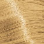 Wella Professionals Koleston Perfect Permanent Hair Colour 99/0 Very Light Blonde Intensive Pure Naturals 60ml