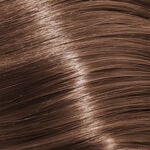 Wildest Dreams Clip In Full Head Human Hair Extension 18 Inch - 10/22 Brown Blonde