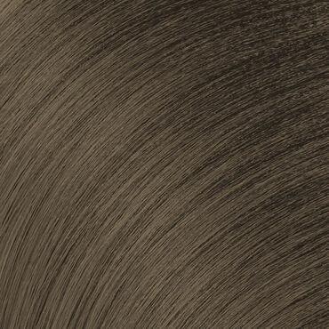 Redken Color Gels Lacquers Permanent Hair Colour 6N Moroccan Sand 60ml