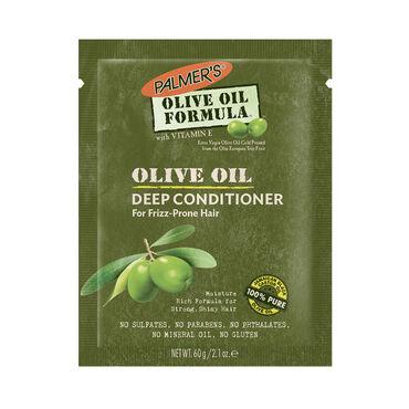 Palmer's Olive Oil Deep Conditioner 60g