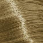 Clynol Viton S Permanent Hair Colour 12.22 Ultra Light Intensive Extra Ash Blonde 60ml